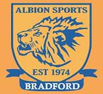 Albion Sports Primed and Ready!