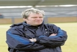 Management Team Change at FC Clacton