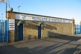 Wingate & Finchley Take on Gibraltar 