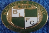 Four for Blackfield & Langley