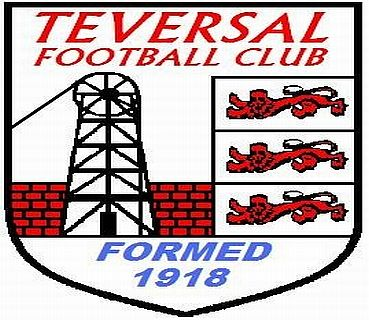 Teversal`s Joy to Disappointment