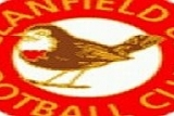 Court Stands Down at Clanfield