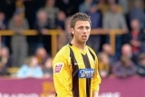 Stevens Coup for Holbeach