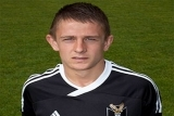 Jones Steps Up With Neath