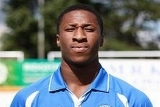 Haynes-Brown Joins Yeovil