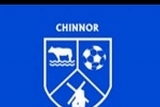 Chinnor Set Up Management Team 