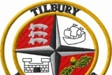 Can You Help Tilbury?