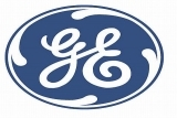 Bowers Strengthens GE Hamble