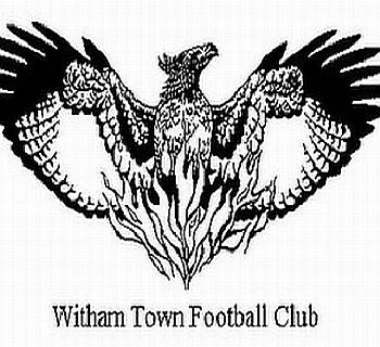 Witham Quietly Confident