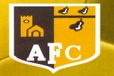 Alvechurch Undergo Massive Overhaul