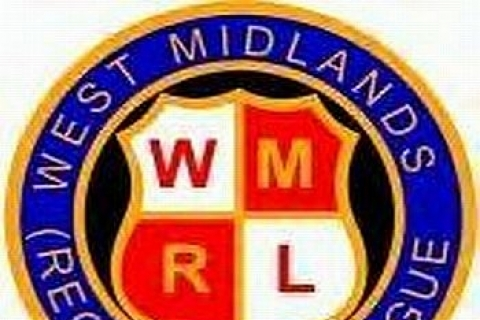 West Midlands (Regional) League Review..