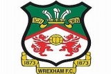 Carry On Wrexham