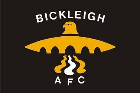 Bickleigh Pull Out on Eve of Season