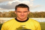 Linnets Return for Atherton