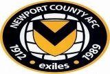 County Support `Non-League Day`