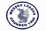 Sydenhams League Wessex Round-Up....