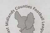 East Midlands Counties League Review...