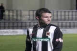 Striker Returns to Skem
