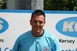 Witham Sign Benstead