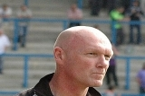 Aspin Knows it Won`t be Easy