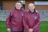 Lanes Steps Into AFC Emley Post