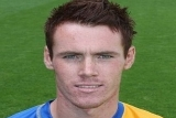 Stags Reject Cherries Bid for Naylor
