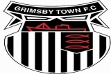 Grimsby Chairman Stands Down
