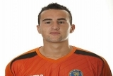 Stalybridge Sign Ex-Liverpool Keeper