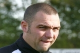 Debenham Looking for New Manager