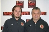 Fizzers Appoint New Management Duo