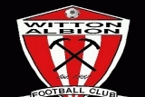 Witton Bag Promising Local Lad