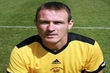 Tivvy Boss Warns Nobody`s Place is Safe