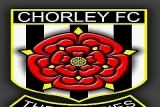 Chorley Left With Big Hole to Fill