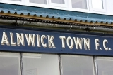 Alnwick Looking for New Manager