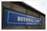 Rothwell Enter Administration
