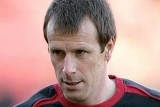 Steve Claridge Joins Gosport Borough