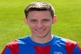 Palace Defender Loaned to Boro