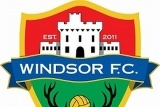 Free Admission at Windsor on Monday