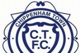Chippenham Say `Never Again`