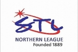 Northern Leaguers Pride in Defeat