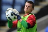 Town Borrow Sunderland Keeper