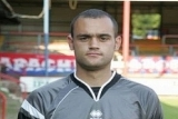 Dartford Change Keepers