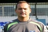 Winsford Wary of Managerless Bears