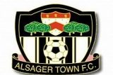 Alsager Ready to Return Home At Last