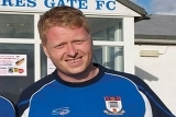 New Assistant Boss at Squires Gate