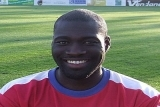 Boateng Becomes New Histon CEO 
