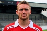 Cod Army Borrow Shrimps` Defender