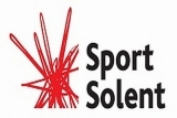 Team Solent Obtain Good Coach