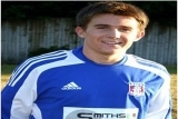 Staines Bring in Allen and Evans