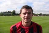 Munn Returns to Riversiders